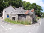 Thumbnail for sale in The Old Smithy, Cwmdwyfran, Bronwydd Arms, Carmarthen