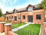 Thumbnail to rent in Summerlea Court, Herriard, Hampshire