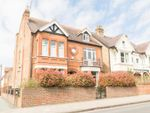 Thumbnail to rent in St. Leonards Road, Windsor