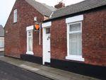 Thumbnail to rent in Rainton Street, Millfield, Sunderland