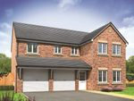 """Thumbnail to rent in """"The Fenchurch"""" at Cawston Road, Aylsham, Norwich"""