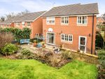 Thumbnail for sale in Glentworth Rise, Oswestry