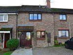 Property history May Evans Close, Cam, Dursley GL11