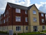 Thumbnail to rent in Windsor Gardens, Bury