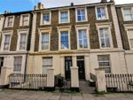 Thumbnail to rent in Junction Road, Archway, London