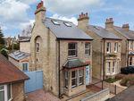 Thumbnail to rent in Belvoir Road, Cambridge