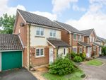 Thumbnail for sale in Gwynne Road, Caterham