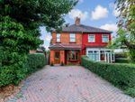 Thumbnail for sale in Tranby Lane, Anlaby, Hull