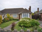 Thumbnail for sale in Village Way, Kirby Cross