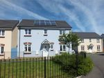 Thumbnail for sale in Gleneagles Close, Hubberston, Milford Haven