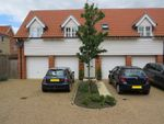 Thumbnail for sale in Castle Brooks, Framlingham, Woodbridge