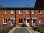 Thumbnail for sale in Roper Close, Colchester
