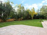 Thumbnail for sale in Onslow Road, Hersham, Walton-On-Thames, Surrey