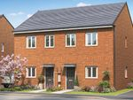 """Thumbnail to rent in """"The Holt"""" at South Parkway, Seacroft, Leeds"""