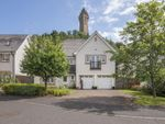 Thumbnail for sale in 3 Marsden Court, Causewayhead, Stirling