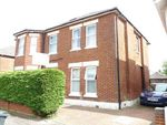 Thumbnail for sale in Morley Road, Bournemouth