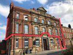 Thumbnail for sale in Winwick Street, Warrington