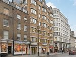 Thumbnail to rent in 30 Haymarket, London