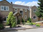 Thumbnail for sale in Ivonbrook Close, Matlock, Derbyshire