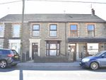 Thumbnail to rent in Iscoed Road, Hendy, Pontarddulais