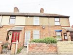 Thumbnail for sale in Elm Road, Caister-On-Sea