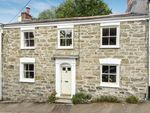 Thumbnail for sale in Flushing, Falmouth, Cornwall
