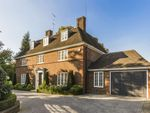 Thumbnail for sale in Ingram Avenue, Hampstead Garden Suburb