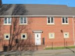 Thumbnail to rent in Maddren Way, Linthorpe, Middlesbrough