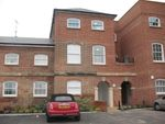 Thumbnail to rent in George Roche Road, Canterbury