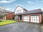 Thumbnail for sale in Sutherland Drive, Macclesfield, Cheshire