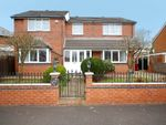 Thumbnail for sale in Roundhay, Blackpool, Lancashire