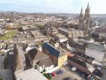 Thumbnail to rent in Peoples Palace, Pydar Street, Truro