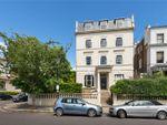 Thumbnail to rent in Dawson Place, London