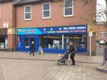 Thumbnail to rent in 28 Market Street, Market Street, Loughborough, Leicestershire