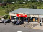 Thumbnail to rent in Unit 1B, Stainton Way Retail Park, Middlesbrough