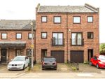 Thumbnail to rent in Fewster Way, Fishergate, York