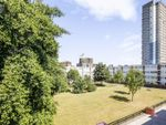 Thumbnail for sale in Halyard House, Manchester Road, London