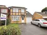 Thumbnail for sale in Cleves Way, Sunbury-On-Thames, Surrey
