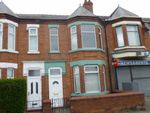 Thumbnail to rent in West Street, Crewe, Cheshire
