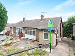 Thumbnail for sale in Greenhill Avenue, Barnsley
