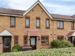 Thumbnail to rent in Anchor Close, Shoreham By Sea