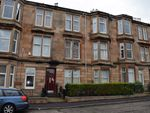 Thumbnail to rent in Whitefield Road, Ibrox, Glasgow