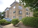 Thumbnail to rent in Brodwell Grange, Horsforth, Leeds