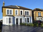 Thumbnail for sale in Avenue Road, Westcliff-On-Sea, Essex