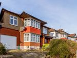 Thumbnail for sale in Crespigny Road, London