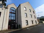 Thumbnail for sale in Old Mill Court, Buckie