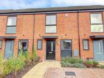 Thumbnail to rent in Wattle Road, West Bromwich