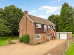 Thumbnail to rent in Norley Lane, Shamley Green, Guildford