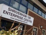 Thumbnail to rent in Shrivenham Hundred Business Park, Shrivenham