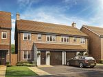 """Thumbnail to rent in """"The Piccadilly"""" at 3 Dumbrell Drive, Paddock Wood"""